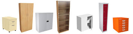 home and office storage. Office Storage Home And