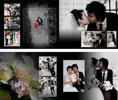 wedding album design. wedding album design 3 4 by chris11art on DeviantArt