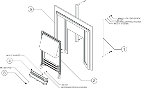 lovely fireplace insert parts and parts of a fireplace diagram anatomy of a fireplace parts of best of fireplace insert parts