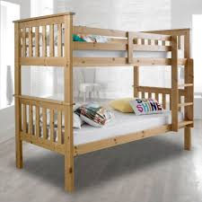 Amazon Bunk Beds | Bunk Beds for Adults | King Size Bunk Bed