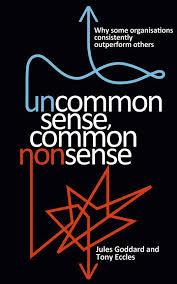 common sense essays buy custom common sense essay exclusive paper