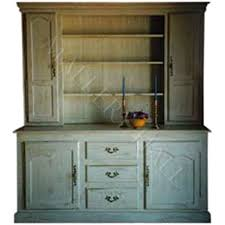 hutch definition furniture. custom hand painted french country china cabinet hutch as shown with extras definition furniture