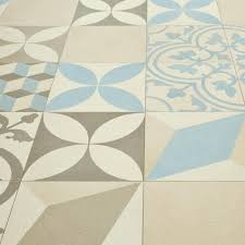 Patterned Vinyl Tiles New Vinyl Floor Tiles Uk Patterned Tile Vinyl Flooring Patterned Vinyl