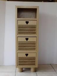 diy storage furniture. #Storage #Cabinet - 10 Genius DIY Cardboard #Furniture Projects Get Inspired! | Recycled Diy Storage Furniture