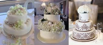 Wedding Cakes Chocolates At Sweet Connoisseur Wedding Cakes