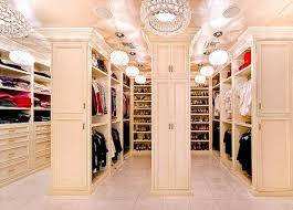 huge walk in closets design. Huge Walk In Closet House Plans Apartments Within Inspirations 6 Closets Design E