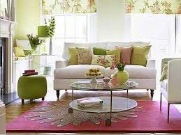 Tropical Living Room Furniture Tropical Decorations For Home Zampco