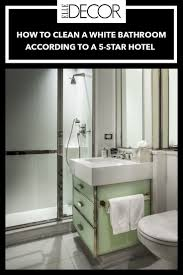 Texas Star Bathroom Accessories 17 Best Images About Amazing Bathrooms On Pinterest Home