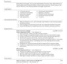 Resume Examples Word Format Driver Resume Sample In Word Format ...