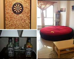 man cave ideas diy projects for teens bedroom