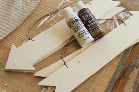 diy wooden signs paint your own wedding signs on the