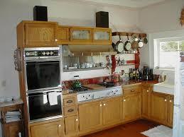 Kitchen Room Pictures Of Kitchen Room Wwwplentus