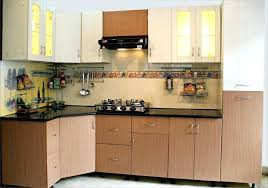 indian style small kitchen design images
