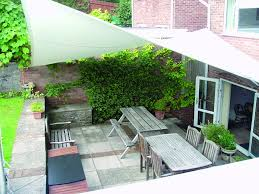 garden covers. Beautiful Covers Picnic Canopy Cover On Garden Covers A