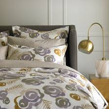 bedroom table lamps lighting. the best lamps for a bedroom table light your day with lighting