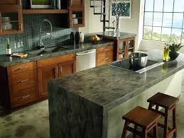 kitchen a heat resistant pad for countertop materials