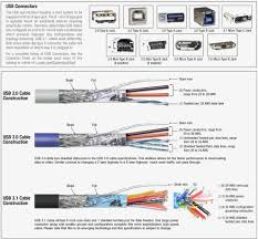 micro usb wiring diagram elegant excellent usb wiring diagrams usb power supply wiring diagram pictures of usb wiring diagram cable usb extension cable wiring diagram in connector overview random 2
