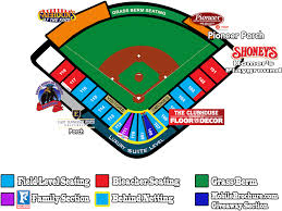 Twins Stadium Seating Chart Faithful New Twins Stadium Seating Chart Minnesota Twins