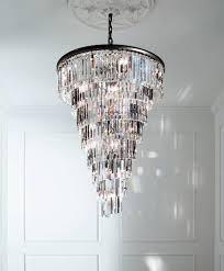 sea glass chandelier restoration hardware lighting knockoffs hanging lights attractive wine coastal chandeliers beach brass linear fan floor lamp light