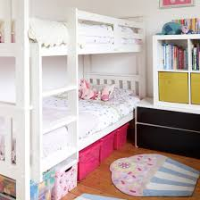 Fitted Bedrooms Box Room Delighful On Picture R In Impressive Ideas