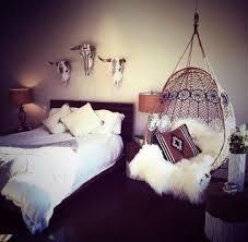 bedroom designs tumblr. Bedroom Designs Tumblr L