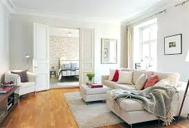 how much does it cost to carpet a bedroom cost to replace carpet in 2 bedroom how much does it cost to carpet a bedroom