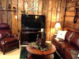 spanish style home decorating ideas large size of living