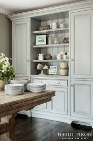 dining room built ins ideas. vision for dining room built-ins {connection, charm \u0026 function built ins ideas c