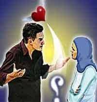 التصرف عند وقوع المشاجرات الزوجية ، طرق التصرف في المشاجرات الزوجية images?q=tbn:ANd9GcTqpI0uFcyp26f5s9o_j21Jo1LGEsiHr_Ba4m-TRgBNKs16d8eD
