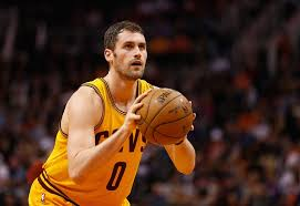 kevin love 2015.  2015 To Kevin Love 2015 O