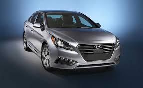 hyundai new car releaseJaguar XE Ford Mustang and Other Upcoming Sedan Cars in 2016