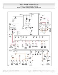 showing post media for duramax glow plug symbol symbolsnet com 7nfbf fuse glow plugs duramax png 816x1056 duramax glow plug symbol