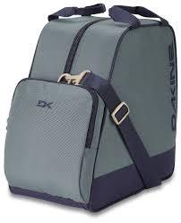 <b>Сумка для ботинок</b> DAKINE Boot Bag 30L — купить по выгодной ...