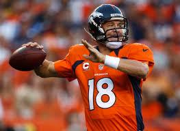 peyton manning broncos. Peyton Manning Magnificent In Denver Debut As Broncos Beat Steelers, 31-19  - Boulder Daily Camera Peyton Manning Broncos P