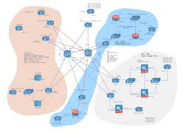 local area network lan computer and network examples computer cisco icon