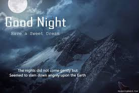 Sweet Dreams Quotes And Poems Best of Sweet Dreams Poems