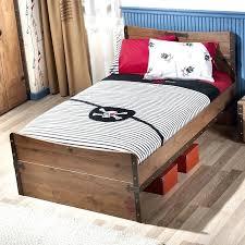 pirate bedding sets pirate 4 piece toddler bedding set pirate bedding set twin
