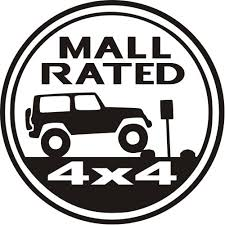 jeep wrangler logo decal. mall_rated_blk500500 jeep wrangler logo decal