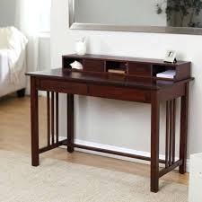 divine ergonomic desk setup for house design um size of desks and workstations adjule height calculator