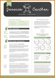 Exquisite Ideas Teacher Resume Template Free 8 Teacher Resume