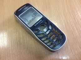 Корпус для Samsung X100 Кат.Ext. — в ...