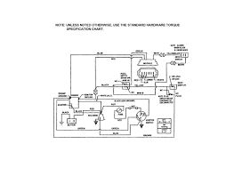 need help with briggs engine wiring youtube and briggs stratton briggs and stratton lawn mower wiring diagram at Briggs Stratton Engine Wiring Diagram
