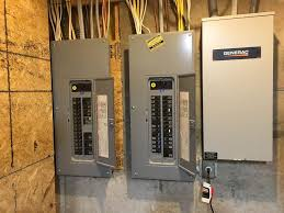 31 impressive old style fuse box circuit breakers old style fuse box tripped old style fuse box circuit breakers best of why circuit breakers trip and fuses blow