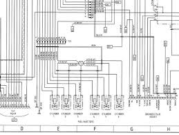 1985 porsche 911 wiring diagram 1985 image wiring 1986 porsche 911 wiring diagram wiring diagram on 1985 porsche 911 wiring diagram