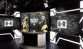 Innovative Office Designs Interesting Innovative Office Bleacher Report CSQ Magazine Events Community