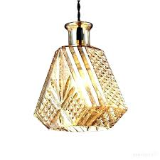 replacement light socket fresh ceiling fan light socket replacement with ceiling light socket designed pendant glass replacement light socket