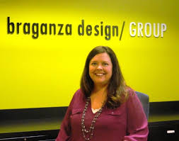 Architecture Job Fulfills Longtime Dream for Braganza Design's Gross -  Memphis Daily News