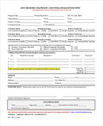 Student Agreement Contract Fresh Service Agreement Contract Template | Earn Money