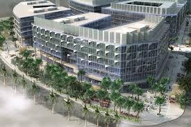 District Design Dubai Dubai Design District Dubai Uae