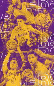 Lakers Wallpaper lakers [899x1599 ...